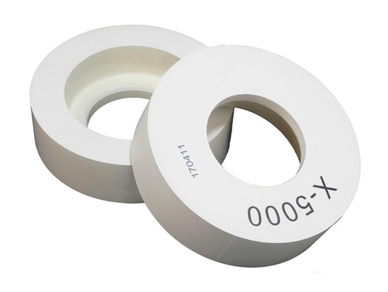X3000 , X5000, 10S Cerium Polishing Wheel