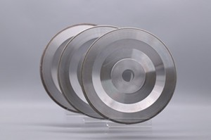 How to use CBN grinding wheel?
